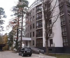 Дом на ул. Блохинцева, 12