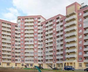 Дом на ул. Курчатова, 76