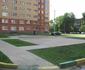 ЖК «Лобаново-2»