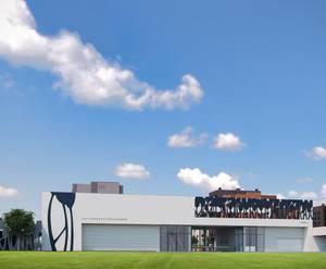 ЖК «Голландский квартал»: визуализация