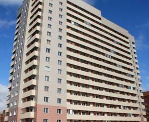 ЖК «на улице Первомайская, 230»