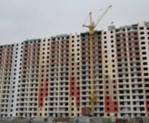 ЖК «на улице Гребенщикова, 402»