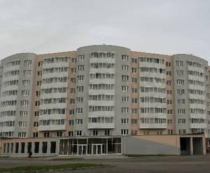 ЖК «Георгиевский»