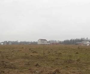 ЖК в деревне Аббакумово