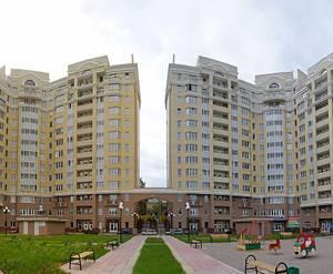 ЖК «Подкова»