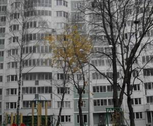ЖК «Дом на улице Каховка»