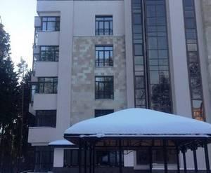 ЖК «Жуковка д. 53»