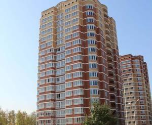 ЖК «Дом на улице Хлебозаводская, 41а»
