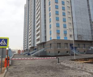 ЖК «Менделеев»: комплекс сдан