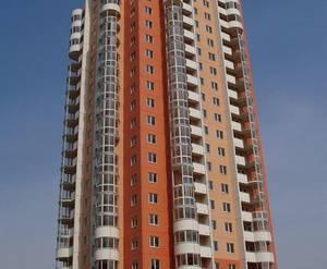 Дом на ул. Ватутина