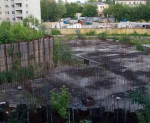 ЖК «Первомайский» (Ивантеевка): визуализация