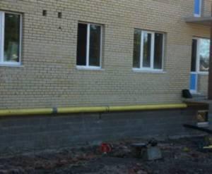 ЖК «Новая Гатчина»: ход строительства