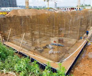 ЖК «Ясеневая 14»: ход строительства