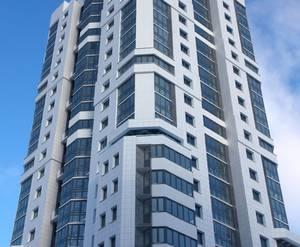ЖК «Мой адрес в Бескудниково-2»: дом построен и сдан