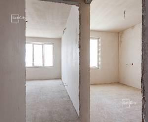 ЖК «Невские Паруса»: ход строительства дома №4