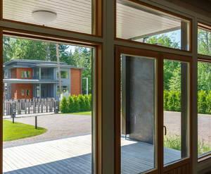 КП HONKANOVA Concept Residence