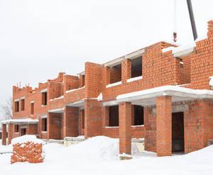 ЖК «Павловский квартал»: ход строительства