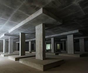 ЖК «Преображение»: ход строительства