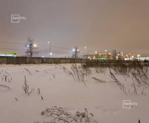 ЖК «Статус у парка Победы»: ход строительства