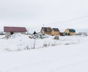 Коттеджный поселок «Павловские Дачи»: генплан