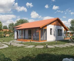 Vantaa Village