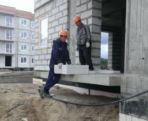 ЖК «ЗемлЯнино»: ход строительства