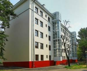 ЖК «Дом на улице Преображенский Вал, 24»