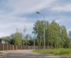КП Valkeasaari (Валкесаари)
