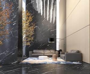 ЖК «Нескучный Home & SPA»: визуализация