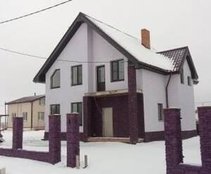 КП «Усадьба Волковицы»