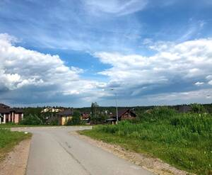 КП «Киссолово» июль 2019
