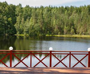 КП «Медное озеро - 2»