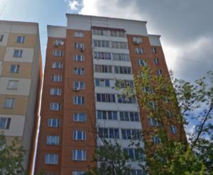ЖК «на улице Литейная»