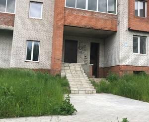 ЖК «Дом на улице Декабристов»: ход строительства