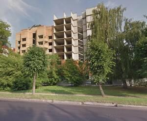 ЖК «на улице Чернышевского»: ход строительства