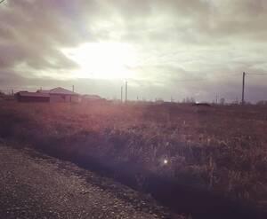 КП «Аннино-Пески»: ход строительства