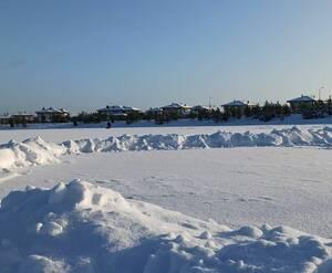 КП «Онегин Парк»