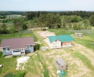 КП «Рощинский хутор»