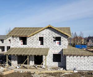 КП «Юкковское»: весна 2021