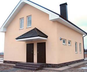 КП «Северная Славянка»