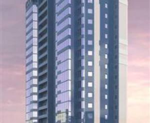 Жилой комплекс «Южный Маяк»