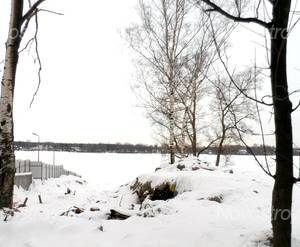 Окрестности жилого комплекса Lake house