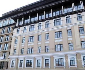 ЖК «Дом на Селезнёвской» (15.02.2013)