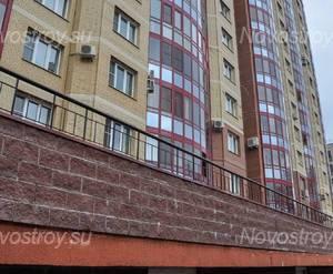 Дом на Ярославском проспекте, 14 (15.04.2013)