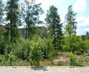 Жилой комплекс «Северный квартал»