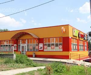 ЖК «Южное Кучино» (20.06.2013 г.)