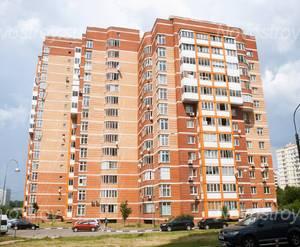 ЖК «Дом в г. Мытищи» (10.07.2013 г)