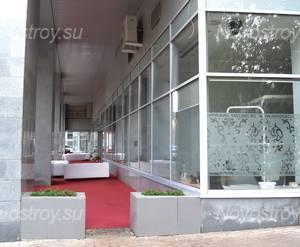 ЖК «Созвездие Капитал - 1» (30.07.2013 г.)