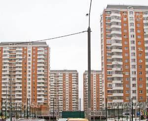 ЖК «Катюшки» (10.01.2014 г.)