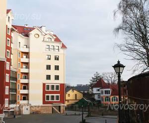 Дом на ул. Пионерской (15.01.2014)
